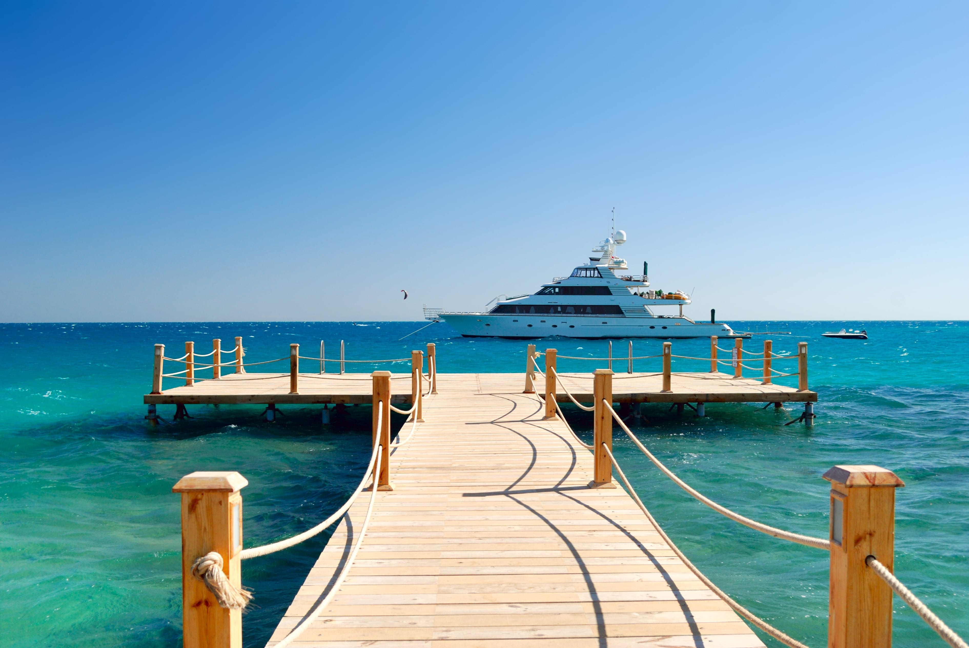 Cabo-yacht-charter