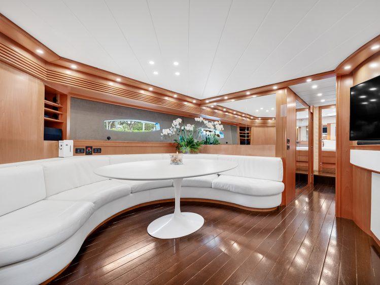 Boat Rental Miami