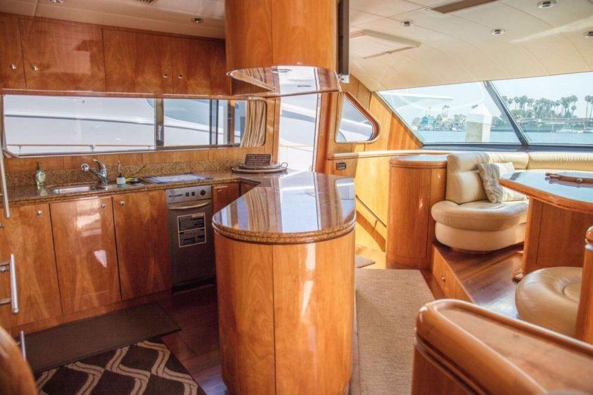 Fort Lauderdale Yacht Rentals
