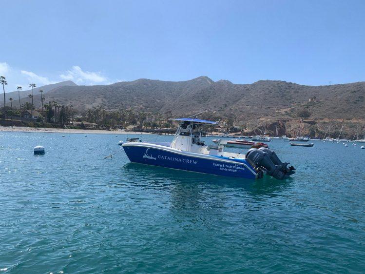 Los Angeles Boat Rentals