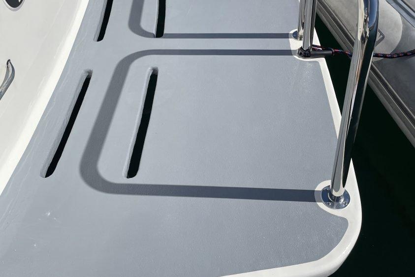 Luxury Yacht Rental San Diego