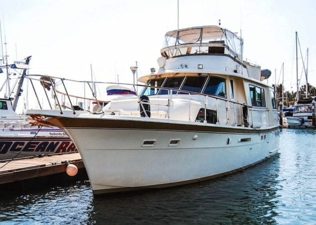 Long Beach Yacht Rentals Yacht Charter Luxury Liners