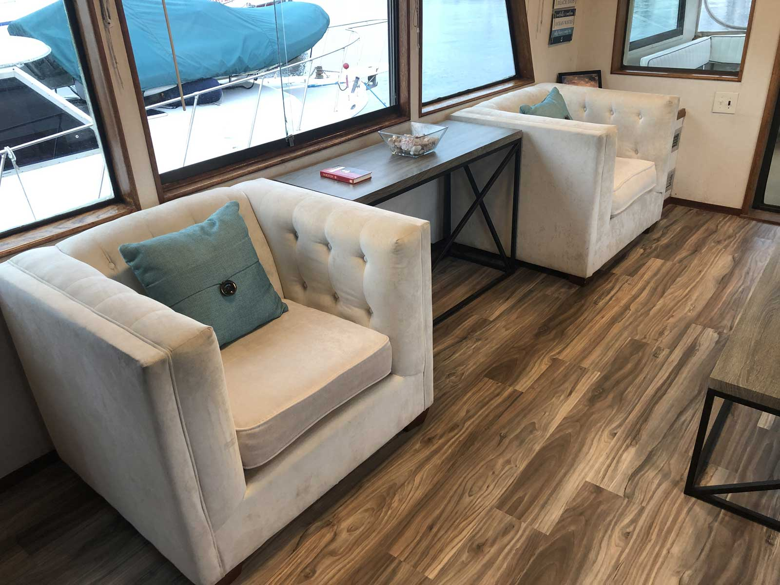 Los-Angeles-Party-Yacht-Charter-Boat