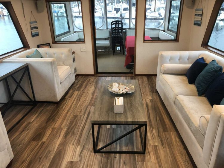 Los-Angeles-Party-Yacht-Charter-Boats