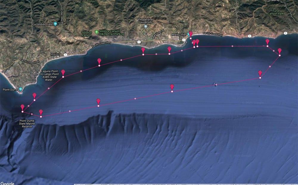 Malibu-Yacht-Rental-Coastal-Cruise