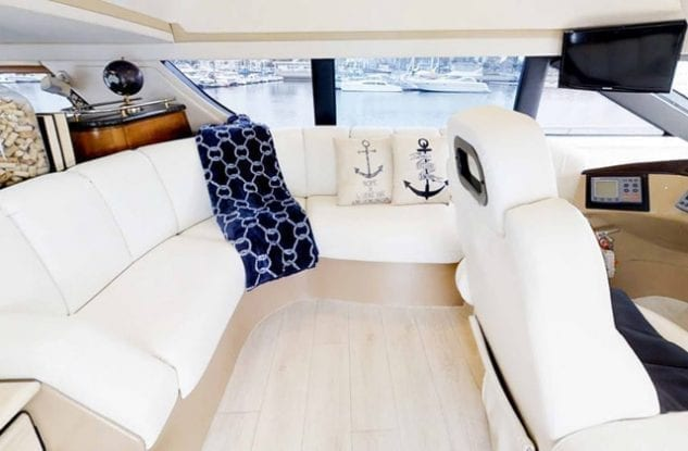 Los Angeles Yacht Rentals Yacht Charters Luxury Liners