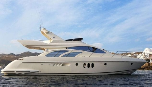 Marina Del Rey Yacht Rentals Yacht Charter Luxury Liners