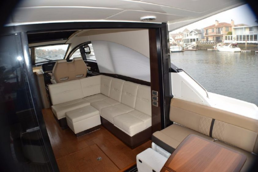 Newport Beach Yacht Charter to Catalina Island
