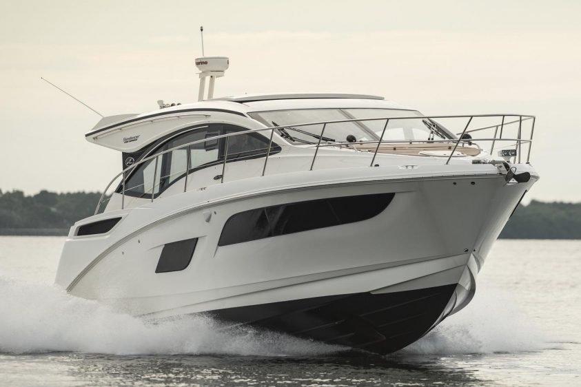 Newport Beach Yacht Rental