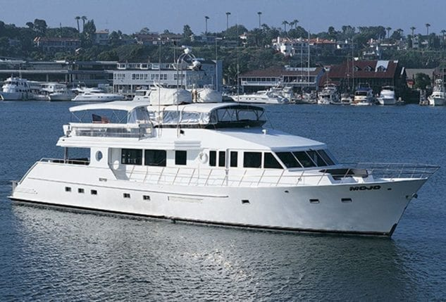 Party Yacht Yacht Party Rental Yacht Charters Party Boat