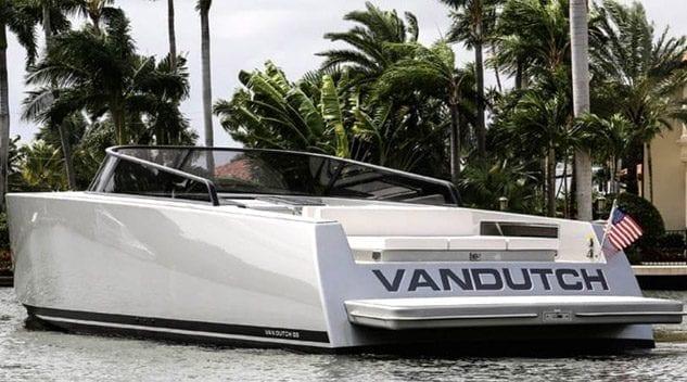 Newport Beach Yacht Charter Yacht Rentals Luxury Liners