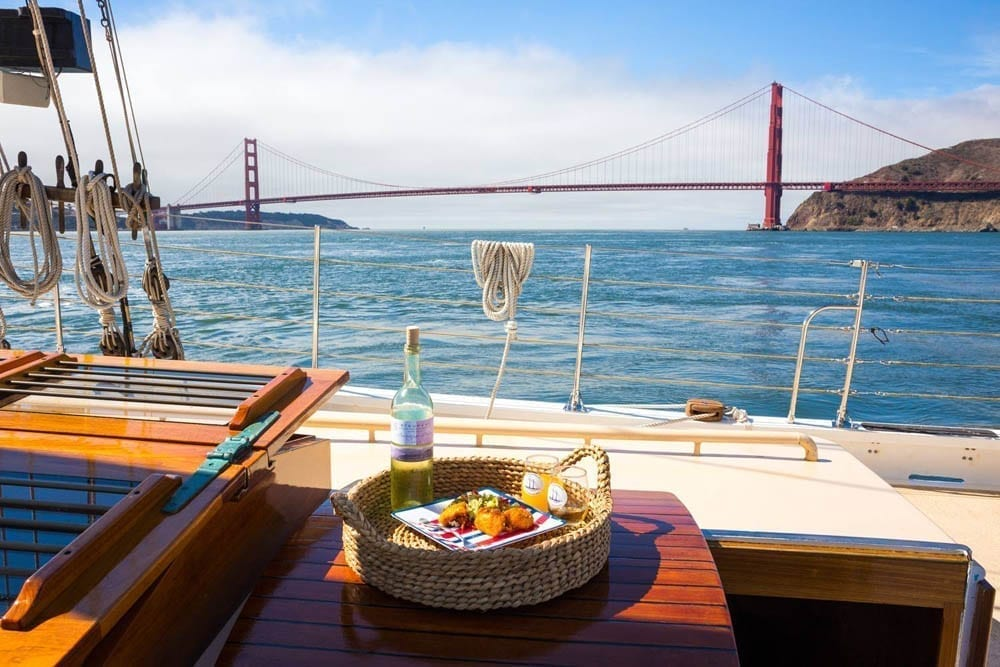San-Francisco-Yacht-Rentals-80-Schooner-Views