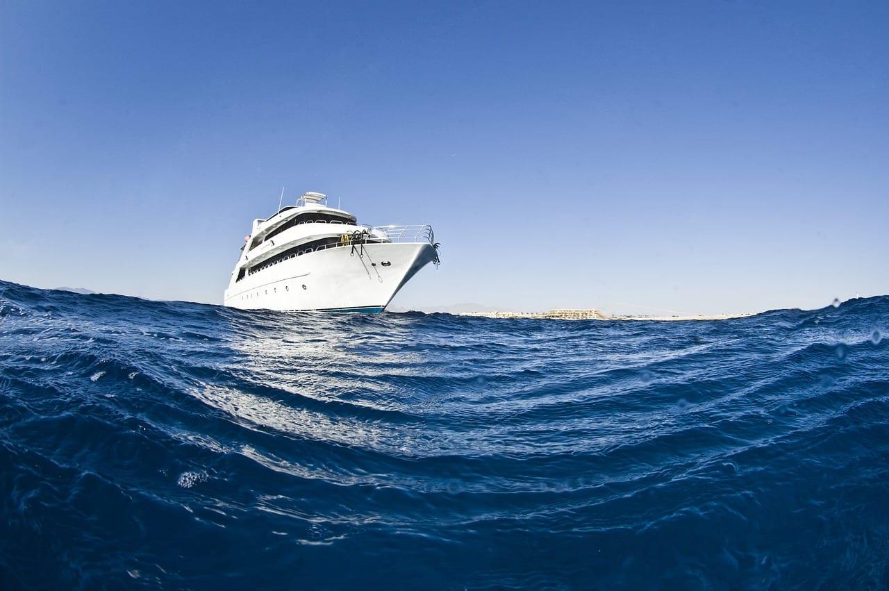 boat-rental-app