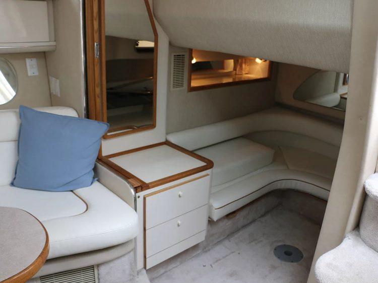Newport Beach Boat Rental