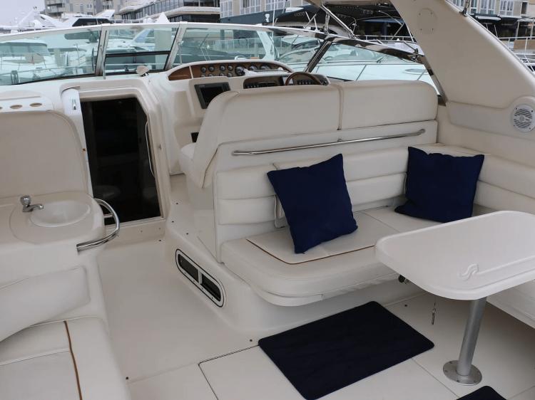 Newport Beach Yacht Charters