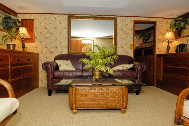 ft lauderdale yacht rental lounge