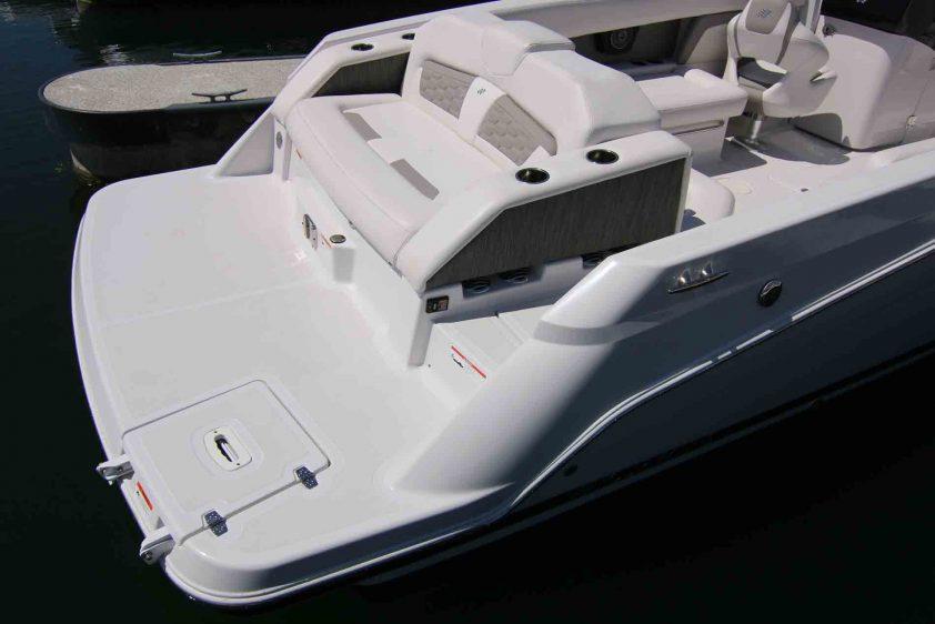 marina-del-rey-boat-rental-aft-deck