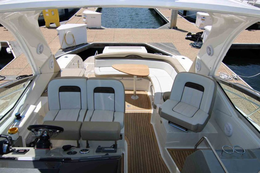 marina-del-rey-boat-rental-birds-eye-view