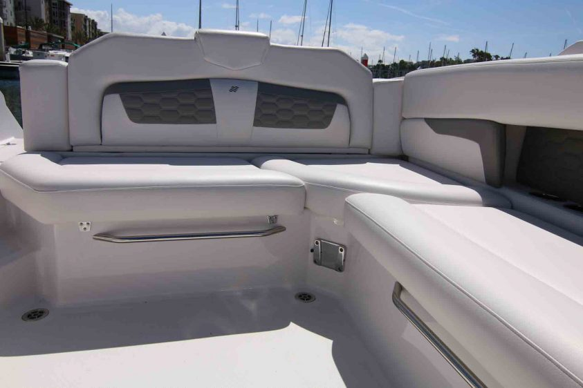 marina-del-rey-boat-rental-with-lots-of-room