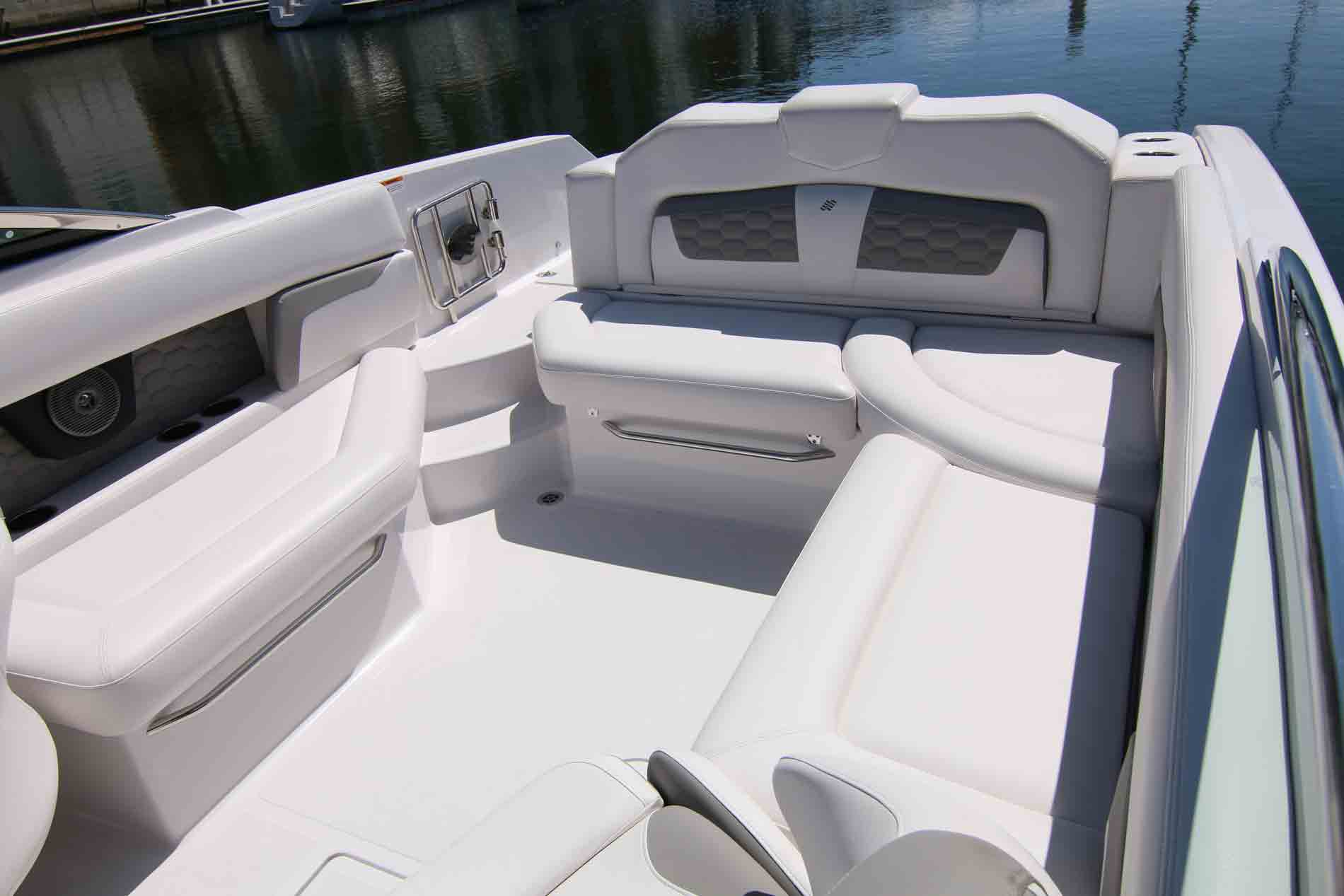 marina-del-rey-boat-rental-with-tons-of-room