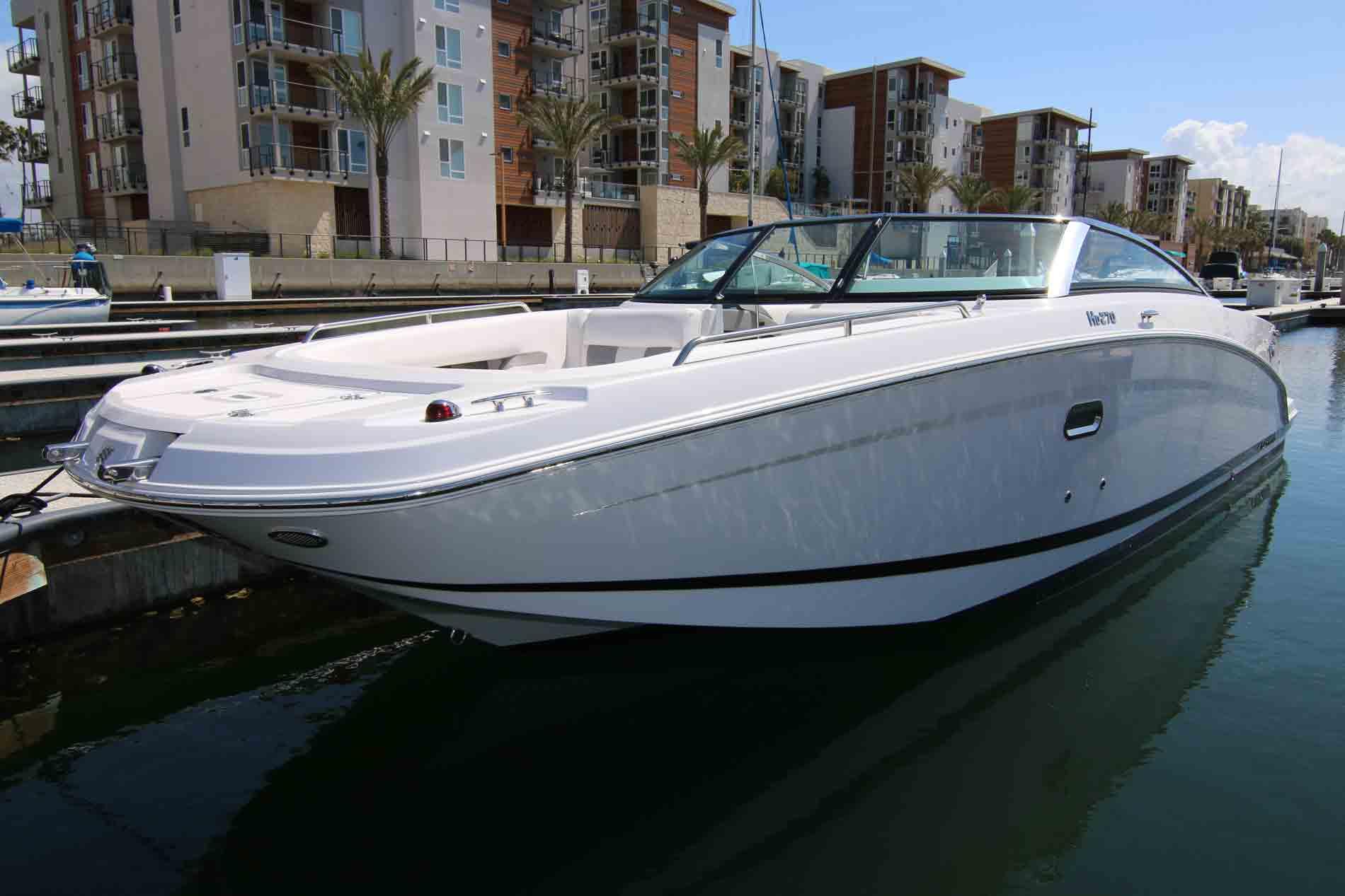 marina-del-rey-boat-rental