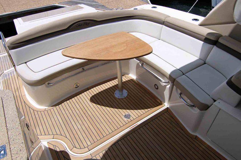 marina-del-rey-boat-rentals-aft-deck-area