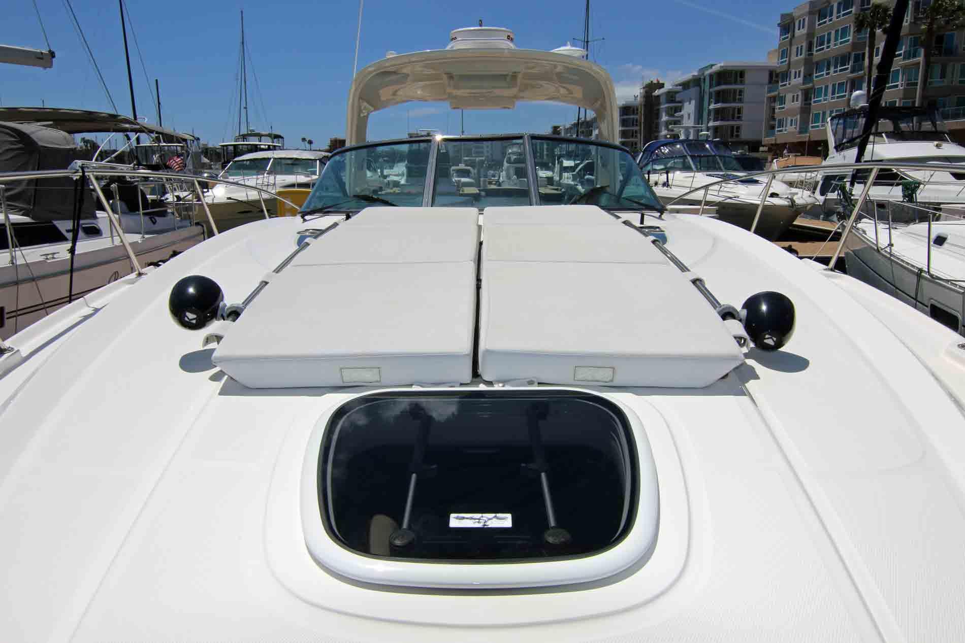 marina-del-rey-boat-rentals