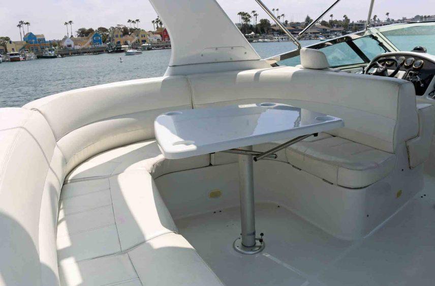 marina-del-rey-yacht-rental-deck