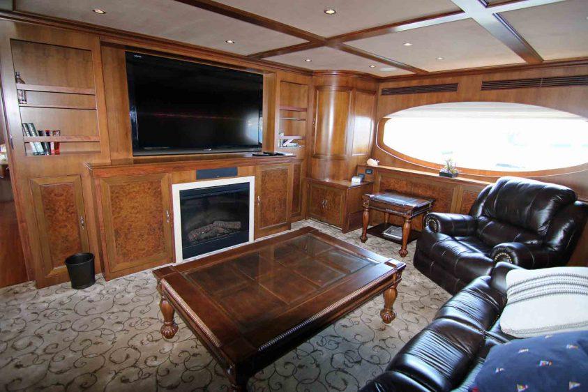 movie-room-on-a-yacht