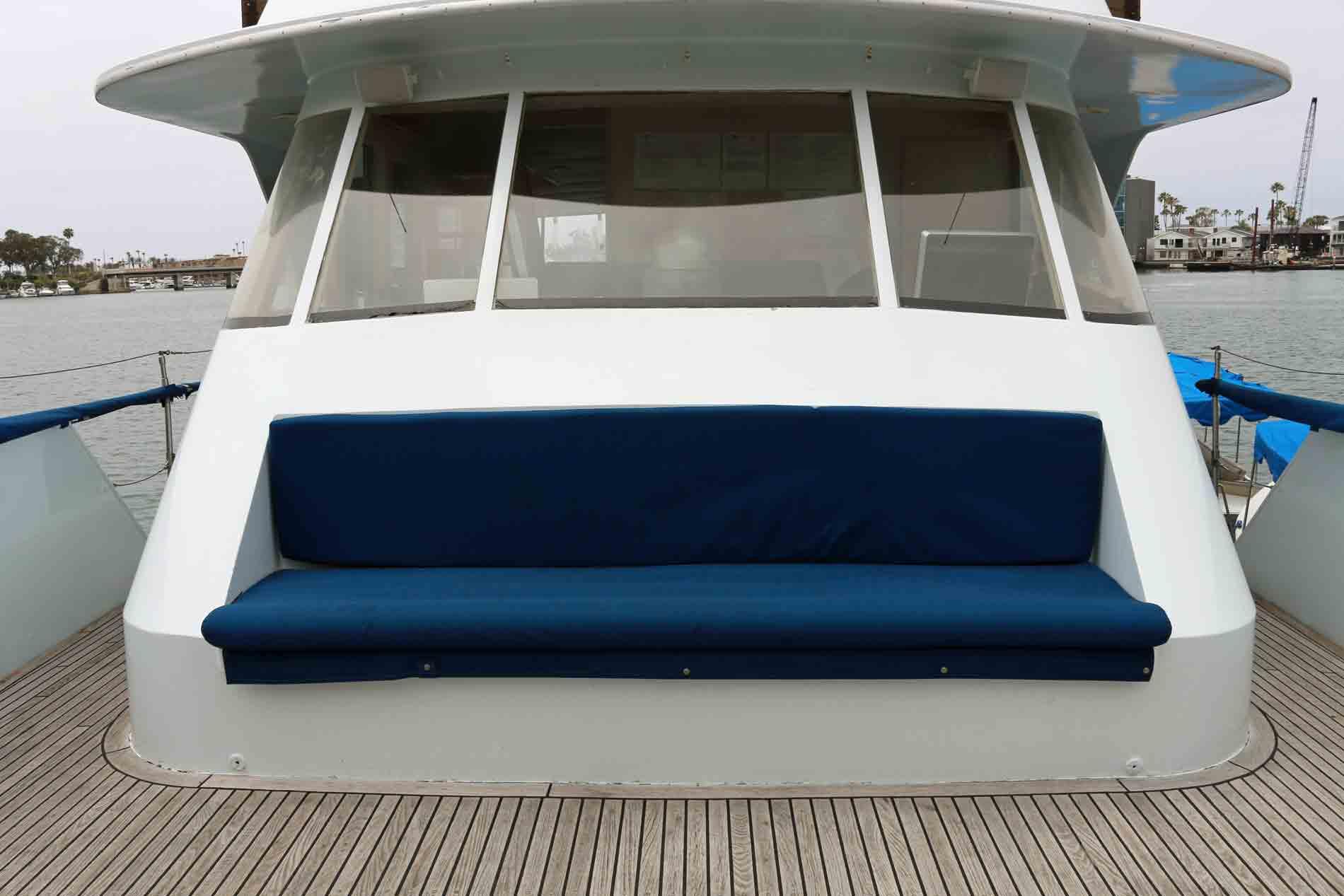 newport beach party yacht rentals