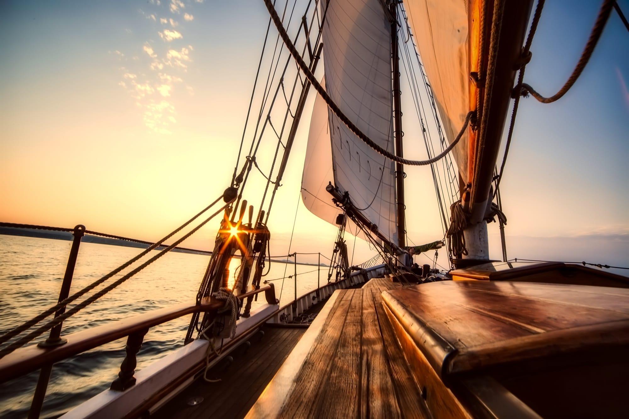 sailboat-vacation