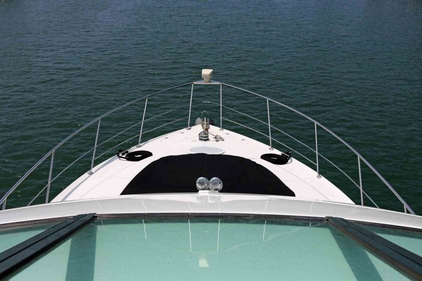 yacht-rental-in-marina-del-rey